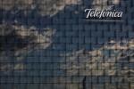 Telefónica mira unidades de fibra no Brasil e no Chile, diz executivo