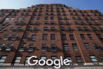 Alphabet sales growth revived as advertisers flock back to Google