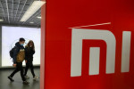 Xiaomi grabs smartphone marketshare in third quarter as Huawei wobbles - data