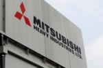 اليابان تختار ميتسوبيشي للصناعات الثقيلة لقيادة مشروع مقاتلة شبح جديدة