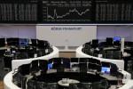 Borse Europa poco mosse, verso peggiore settimana da marzo