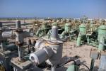 ОПРОС РЕЙТЕР-Нефть ждет долгий путь к восстановлению на фоне второй волны вируса