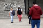 Telefônica Brasil vende CyberCo Brasil para controlada de matriz por R$116,4 mi