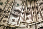 АНАЛИЗ: Инвесторы ждут ослабления доллара вне зависимости от исхода выборов в США