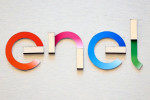 Enel scavalca Eni sul podio per ricavi in 2019, Poste primo datore di lavoro - studio