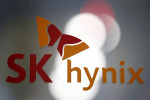 SK Hynix third-quarter profit jumps 175% on mobile chip demand