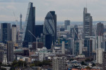 UK heading for double-dip recession this winter - PMI