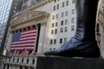 ANÁLISE-Independentemente de quem vença, investidores veem China, estímulos e