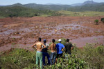 English judge blocks 5 billion pound Brazil lawsuit against BHP over burst dam