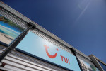 Exclusive: TUI in talks for up to 1.8 billion euros of extra state aid - sources