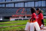 Alibaba boasts $70.6 billion sales in first post-virus Singles' Day