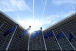 ANALISI-Sospensione pagamenti dovuta a pandemia cela ondata di problemi per debito europeo