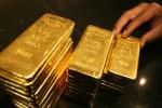حصري-أرفع هيئة بسوق الذهب تهدد بضم الإمارات ودول أخرى إلى قائمتها السوداء