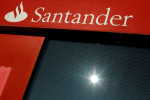 Santander plans to cut 14% of jobs, third of branches in Spain - sources