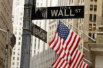 Wall Street Week Ahead: Stock investors cast wary eye on yield rally