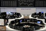 Borse Europa In rialzo, dati Cina alimentano speranze ripresa economia