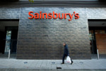 Sainsbury's banking business and Co-op Bank attract suitors