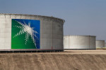 Saudi Aramco gets $8 billion with jumbo five-part bond deal