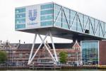 Unilever sets 1 billion euro sales target for meat, dairy alternatives