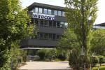 Wirecard's creditors claim at least 12.5 billion euros