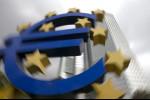 UE aconselha gasto governamental temporário e direcionado para recuperação da Covid