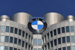 BMW moves engine production to Britain as German plants go electric
