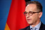 Presidência alemã da UE busca solução para disputa por orçamento, diz ministro