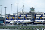 Ryanair says it is not looking to order more MAX jets at the moment