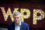 WPP CEO expects recovery from second quarter next year