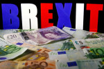 Brexit trade deal outcome: what's in it for UK markets