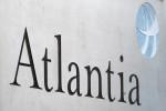Atlantia, nuova proposta tariffe Autostrade sostiene titolo