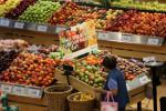 Canada October wholesale sales seen up 0.9%: StatsCan flash estimate