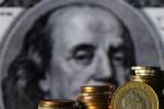 Forex, dollaro ancora in calo su sviluppi vaccini Covid