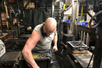 U.S. manufacturing, services activity expanding rapidly in November: IHS Markit