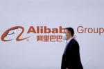 Italy to set up virtual pavilion on Alibaba e-commerce platform