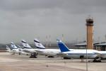 شركة طيران العال الإسرائيلية تعتزم تسيير 14 رحلة أسبوعيا إلى دبي
