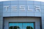 Tesla amplia rali antes de inclusão no S&P 500