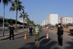 المغرب يسجل 2587 إصابة جديدة بكورونا في 24 ساعة