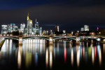 Glimmer of hope for investment in Europe: EY survey