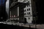 Уолл-стрит закрылась в плюсе на фоне роста циклических акций, будущего назначения Йеллен