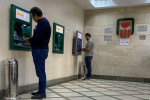 البنك الأهلي المصري يسعى لزيادة محفظته الائتمانية 15-20% بنهاية 2021