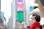 Pandemia faz mercado financeiro adotar realidade virtual
