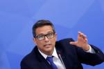 Equilíbrio fiscal é muito relevante para condução da política monetária, reforça Campos Neto