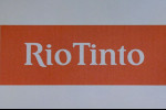 Rio Tinto neglected good communication with Indigenous groups - executive