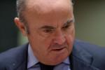 Vice-presidente do BCE diz que indicação de Yellen é boa para economia global