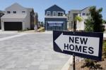 Ventas de casas nuevas EEUU caen en octubre; se revisa al alza cifra septiembre