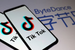 U.S. grants ByteDance new seven-day extension of TikTok sale order - filing