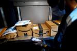 Funcionários da Amazon na Alemanha entrarão em greve durante Black Friday