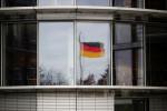 Alemanha eleva planos para dívida de 2021 acima de 180 bi de euros, dizem fontes