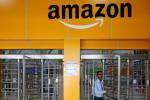 Amazon dará US$500 mi em bônus para trabalhadores da linha de frente nos EUA